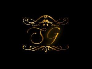 Security Gold- Agents de sécurité SG