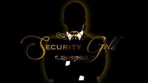 Recrutement Agents de sécurité chez Security Gold
